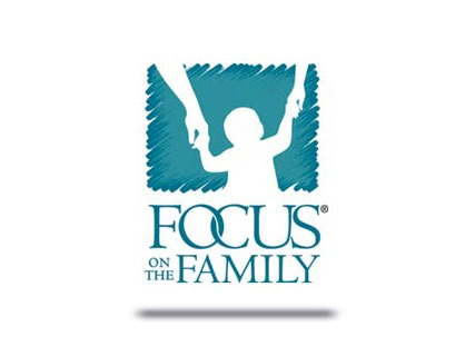 Focus-on-Family