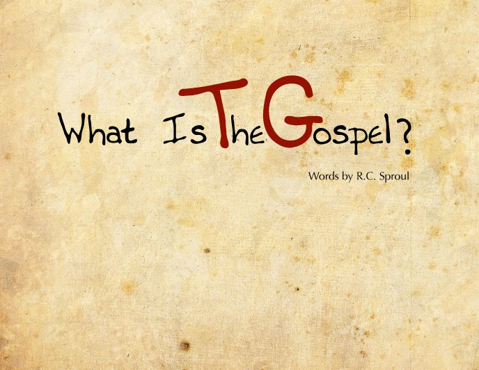 What-is-the-gospel-1