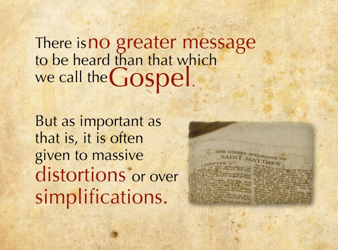 What-is-the-gospel-2