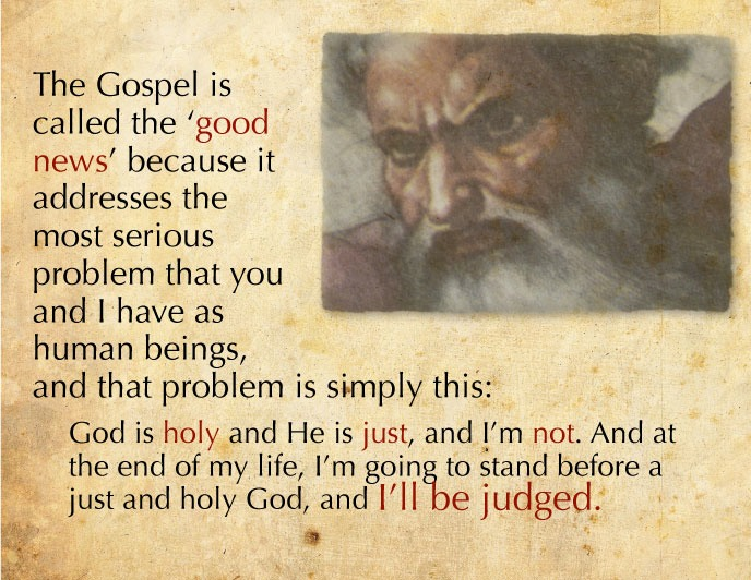 What-is-the-gospel-5