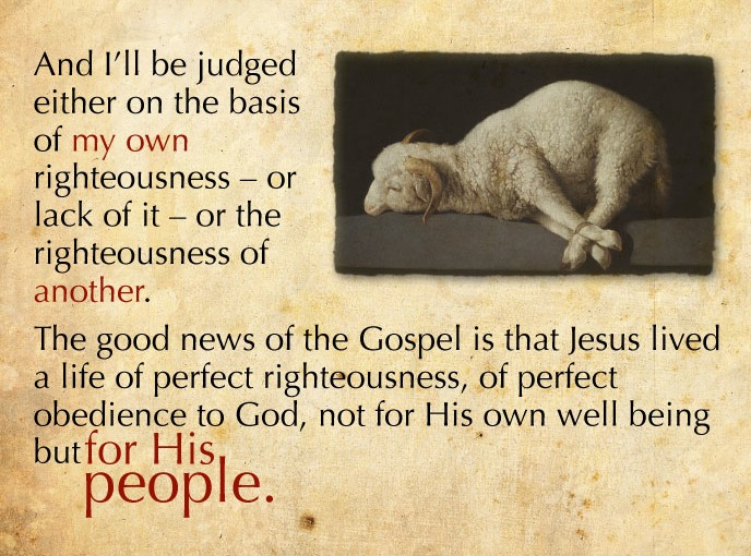 What-is-the-gospel-6